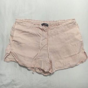 brandy melville lucy shorts